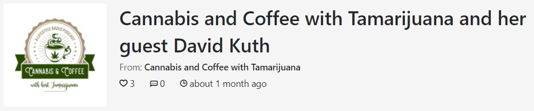 Cannabis & Coffee.PNG