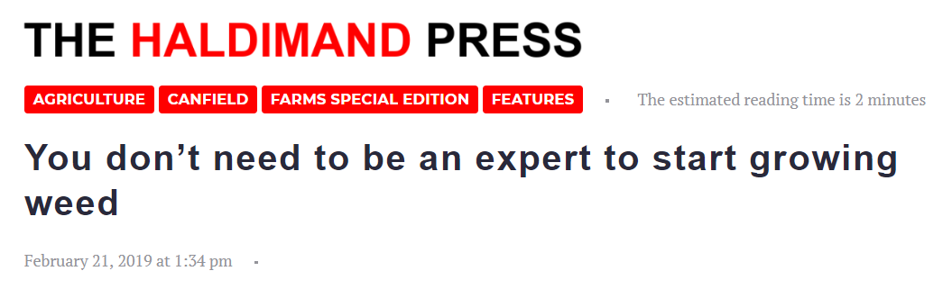 Haldimand press.png